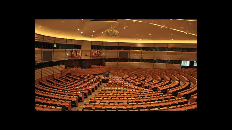 Video Čeští europoslanci k obnovení frakce EFDD