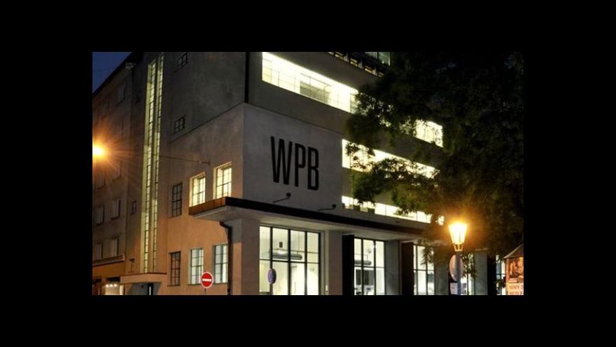 Video WPB Capital je druhá zkrachovalá kampelička za poslední rok