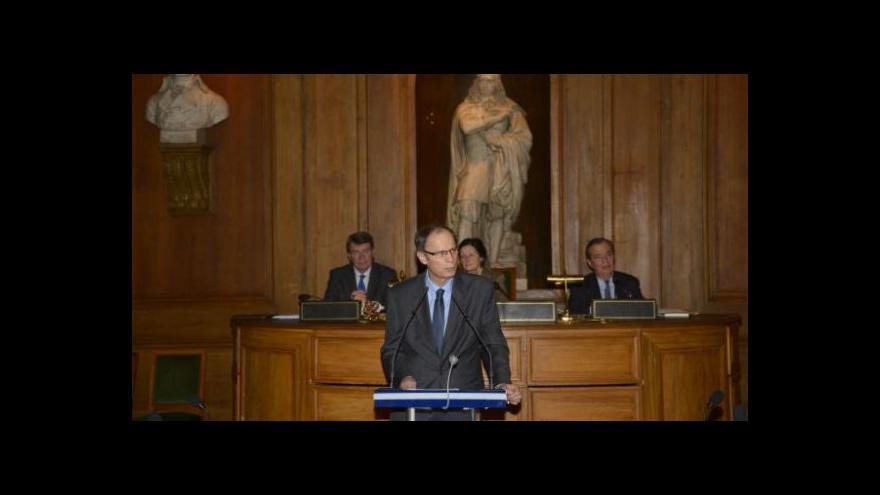 Video Ekonom Moody's: Tirole publikuje tolik jako celé univerzitní katedry