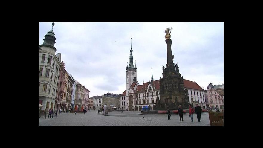 Video Lídr ČSSD: Slova o kmotrech odmítám
