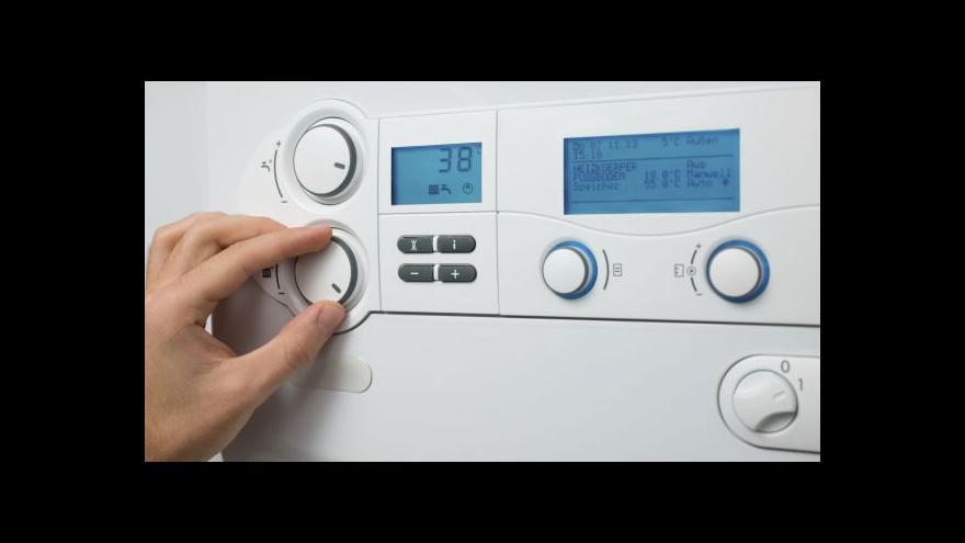 Video Parametry pro výpočet cen tepla se příští rok nezmění