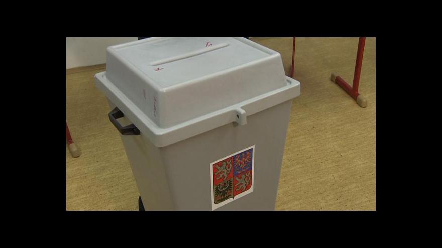 Video ČT přináší manuál pro voliče