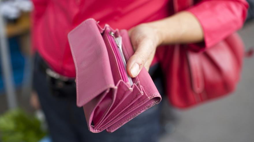 Video Dřímal: Lidé mají více peněz a mohou tak více utrácet