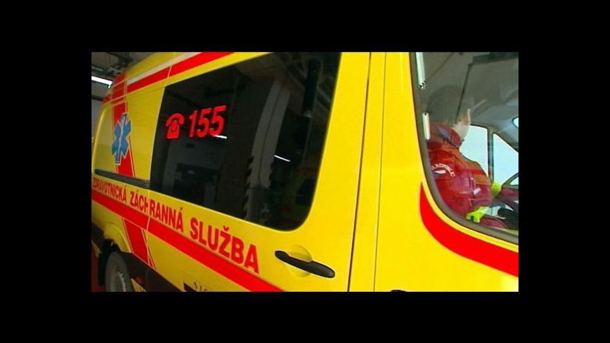 Video Lékaři a medicína katastrof