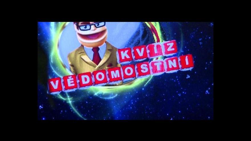 Video V Česku přibývá lidí závislých na hazardních hrách