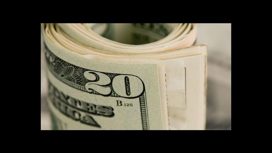 Video Bill Gates dál kraluje americkým boháčům