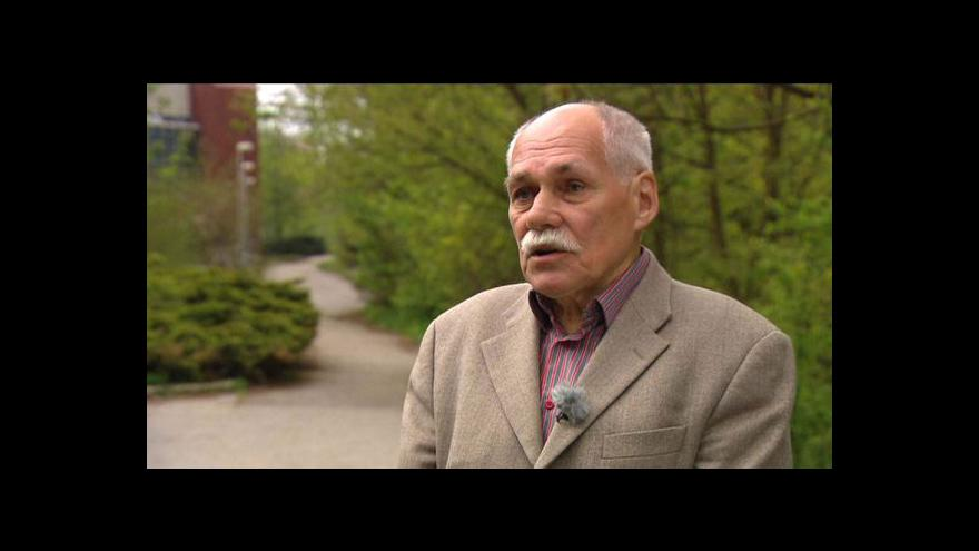 Video Moldan: OSN chce zajistit politickou přípravu na summit 2015