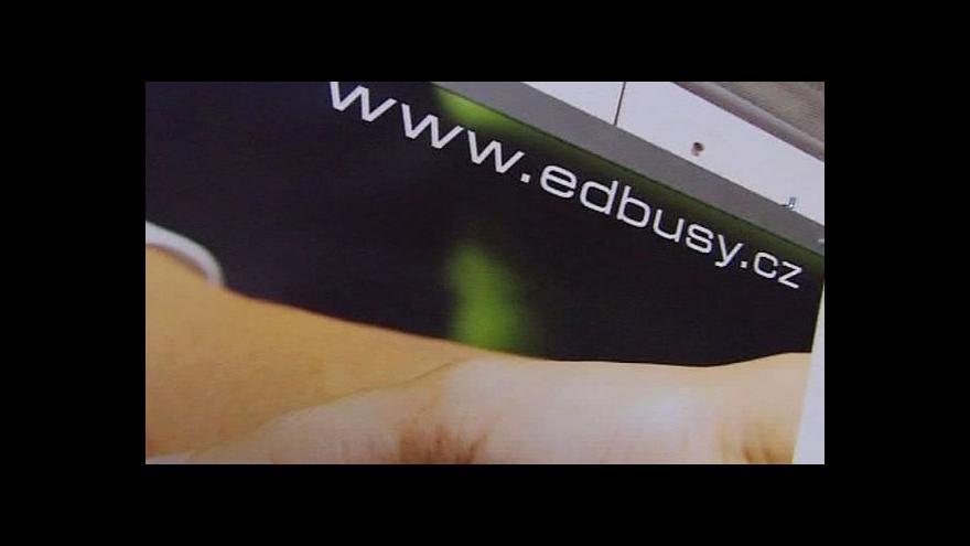 Video Události: Policie získala od Oberbank všechny peníze