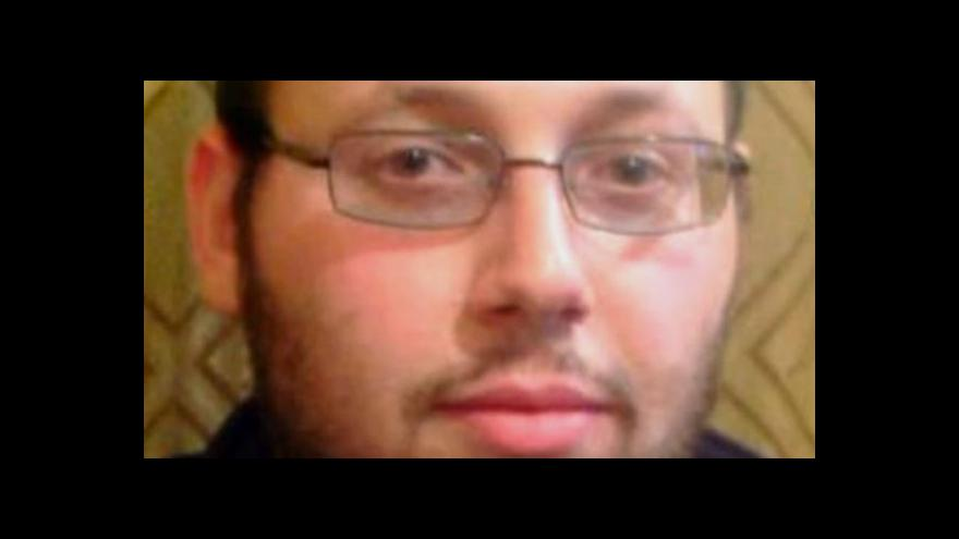 Video Radikálové z IS zřejmě zabili dalšího novináře