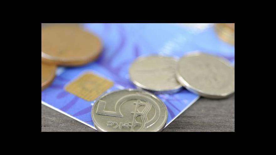 Video Havlíček: Některé ruské firmy kvůli sankcím ruší kontrakty