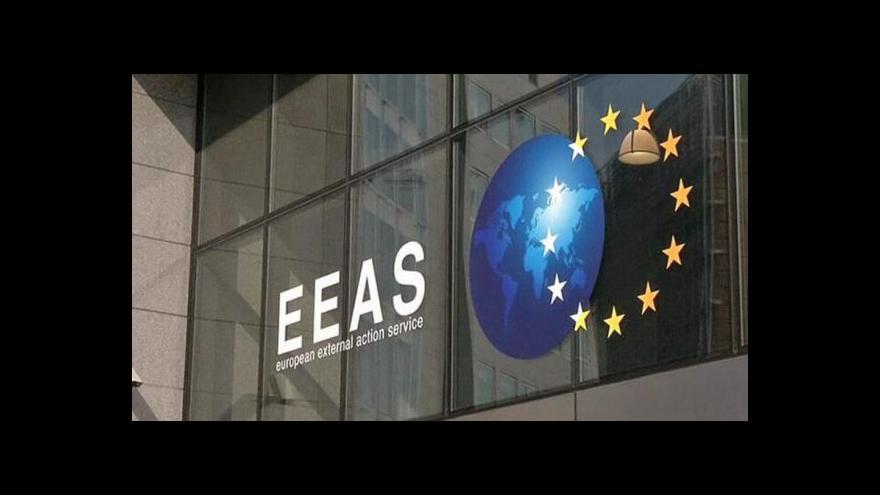 Video EU a USA oznámí další protiruské sankce