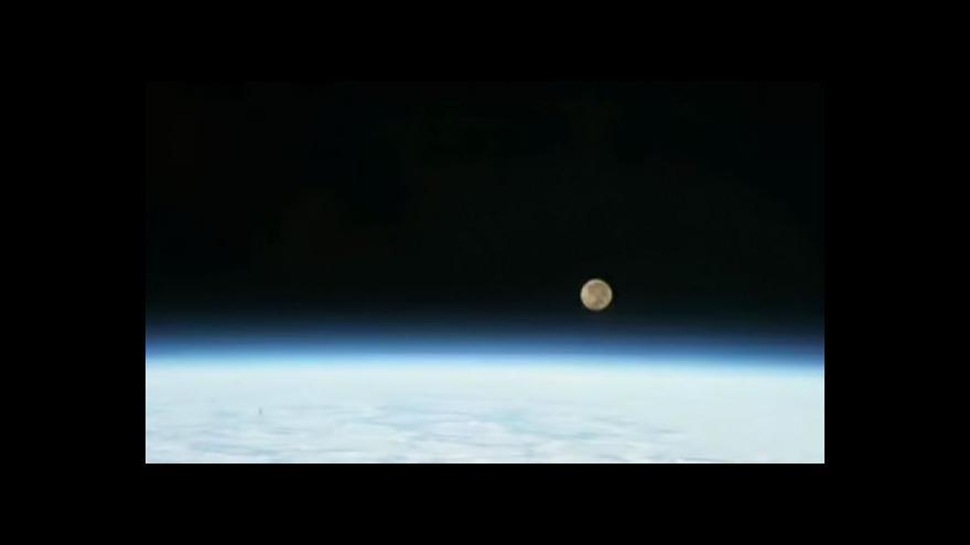 Video Po 35 letech začíná posilovat ozónová vrstva