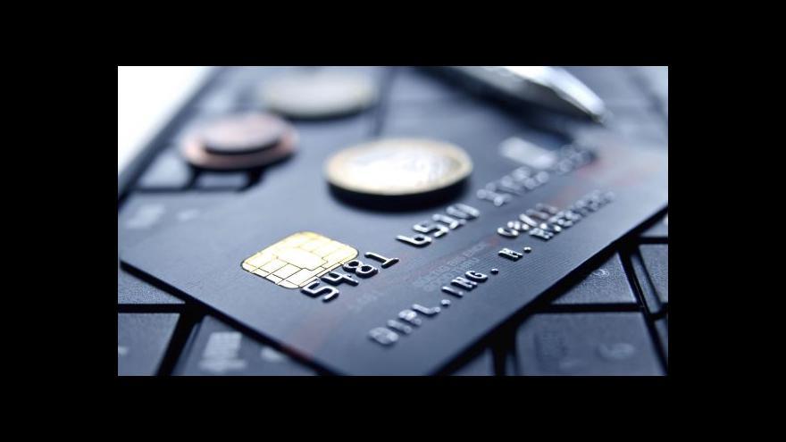 Video Brífink ČSÚ: Ekonomické oživení je evidentní