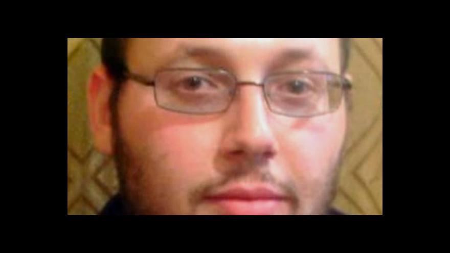 Video USA potvrdily pravost videa s vraždou dalšího novináře