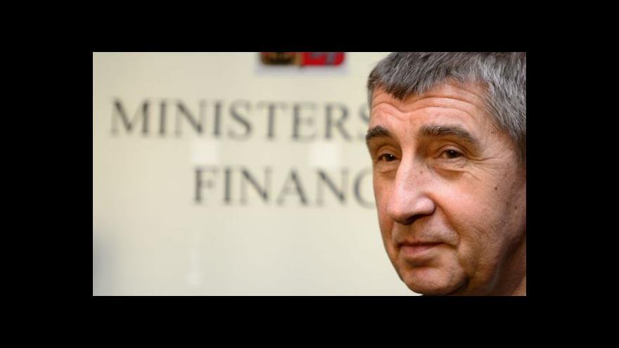 Video Dopad sankcí se podle Babiše přeceňuje, Jurečka navrhuje omezit dovoz