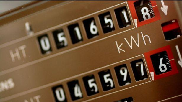 Video Události: Více času na zrušení smlouvy o změně dodavatele energií