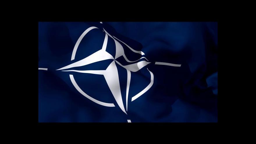 Video Velvyslanec ČR při NATO: Ukrajině nemůžeme pomoci přímo