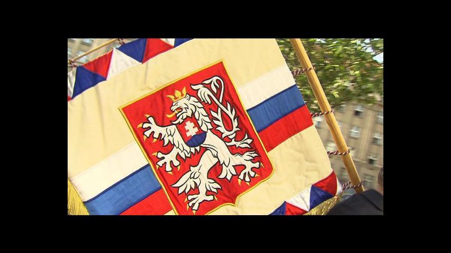 Video Historička: Odboj se na Slovensku objevil již v roce 1939