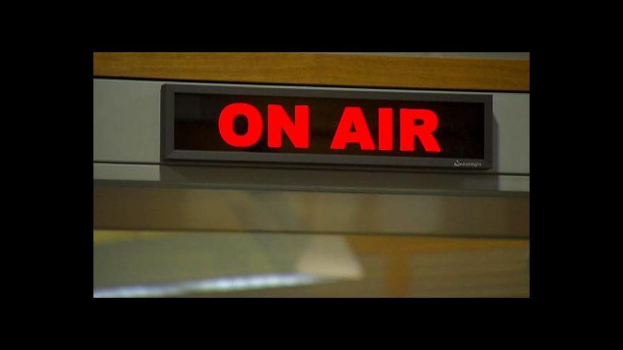 Video Téma Událostí: Soudy jsou zahlcené spory o autorské poplatky