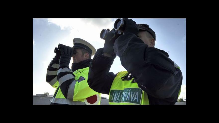 Video Události: Úspěch týmu Kobra