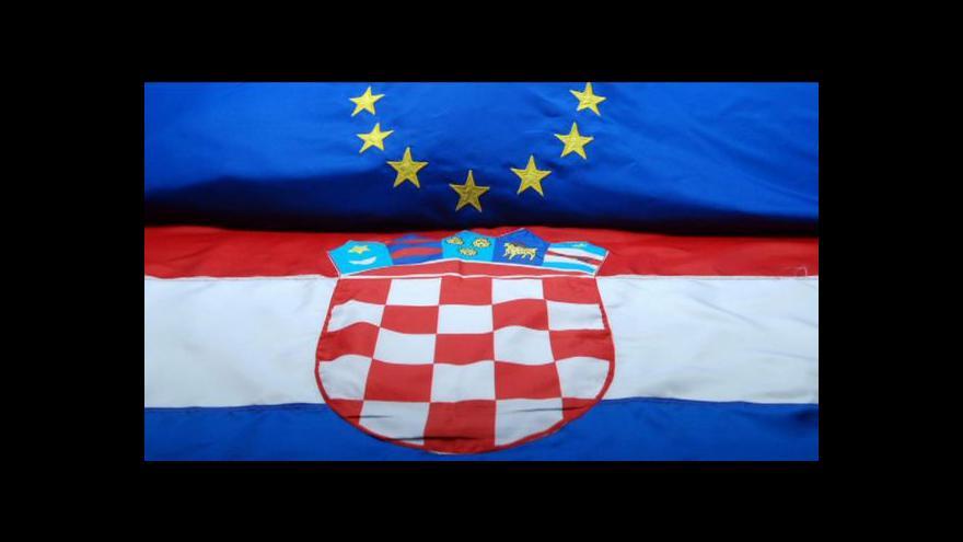 Video Lalovac: S evidencí neměli problém ani trhovci