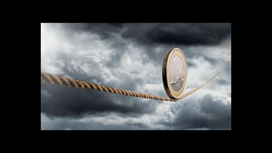 Video Události: Na koho dopadnou sankce?