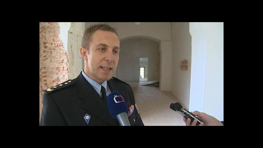 Video Dohnal chce hnát ministryni Válkovou k soudu