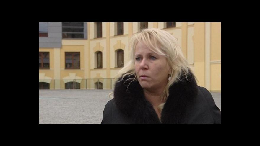 Video Hnutí ANO má ke kandidátce výhradky kvůli manažerským platům