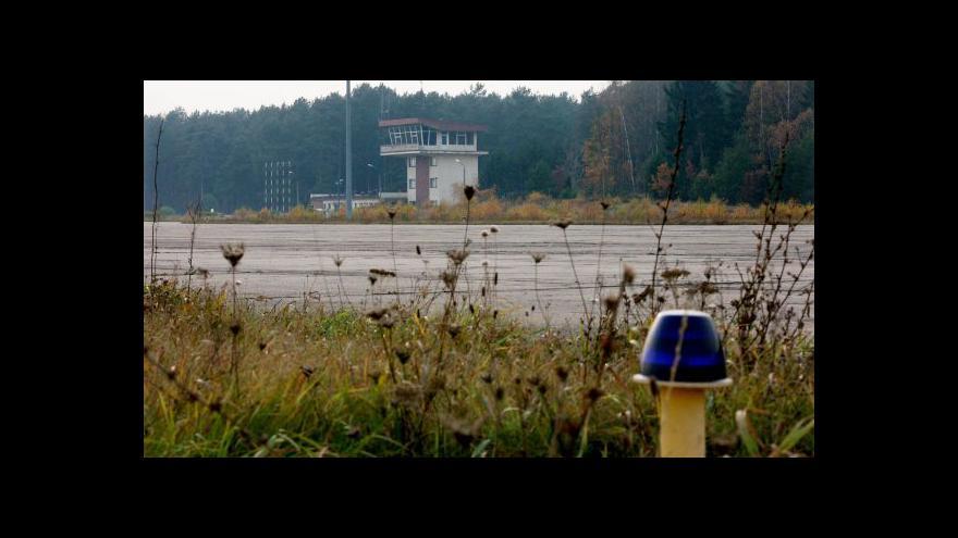 Video Horizont: Polsko porušilo lidská práva