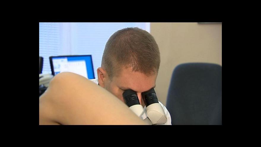 Video Nepodceňujte prevenci, varují gynekologové