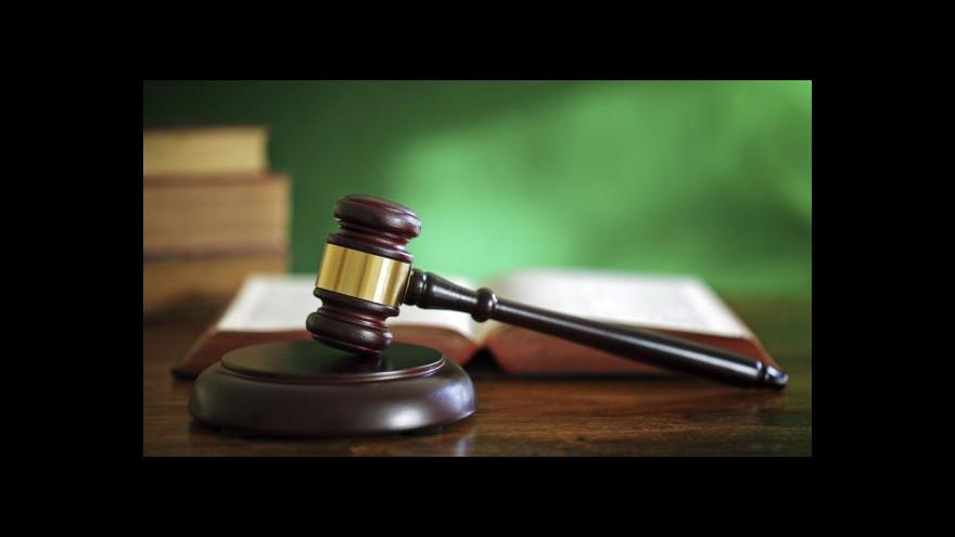 Video Právník Jan Wintr: Prezident využil pravomoc, Veselý v čele soudu nestane