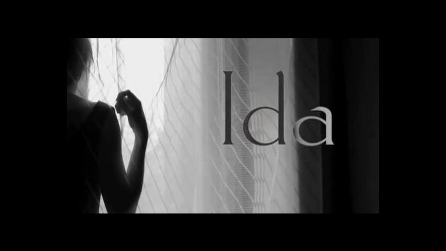 Video Události: Polský snímek Ida se představí v Karlových Varech