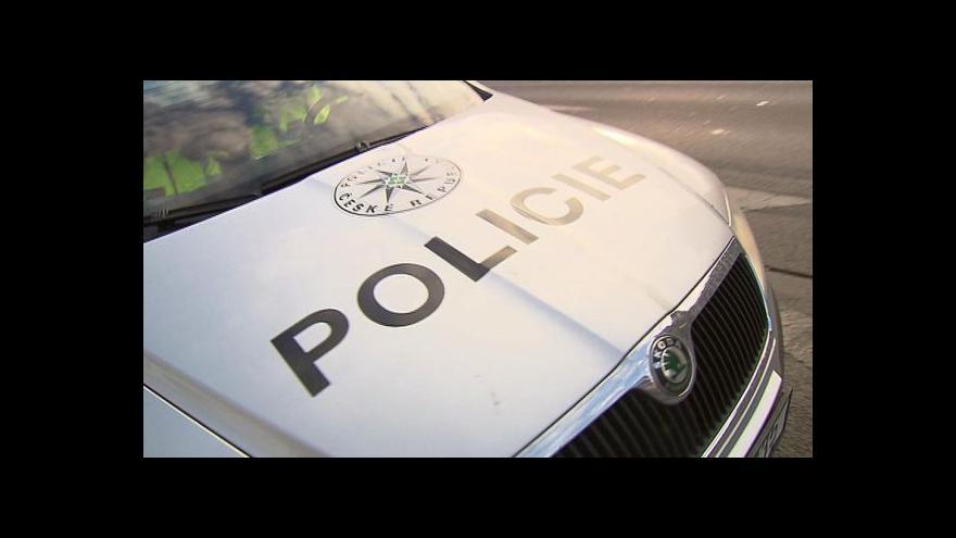Video Nové vedení policie chce zabránit konfliktům a možné šikaně řidičů při dopravních kontrolách