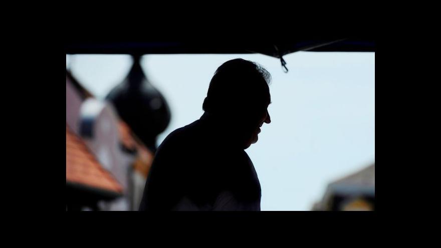 Video Kmoníček: Podle prezidenta se bude muset změnit vztah EU a Ruska