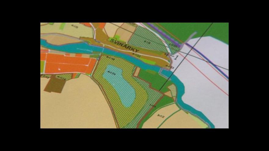 Video Kritizované změny územního plánu Brna prošly
