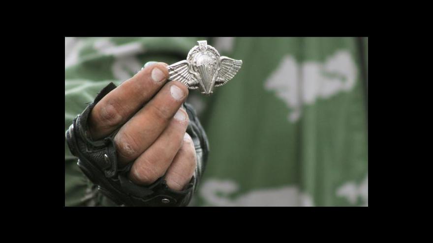 Video Soukup: Situace na Ukrajině je stále nepřehledná
