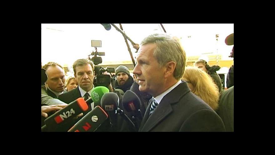 Video Jonáš: Státní zastupitelství nenašlo žádnou procesní chybu
