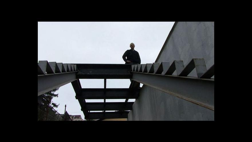 Video Kouteckého cenu získal dokument DK