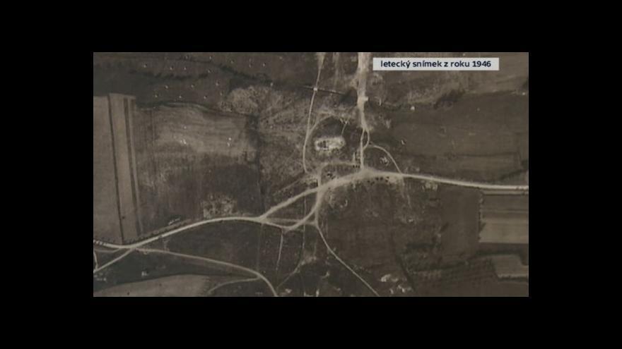 Video Výstava odkrývá život Lidických před vyhlazením obce