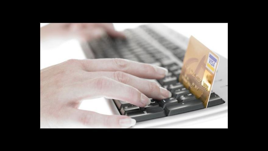 Video Snadná změna banky díky kodexu mobility