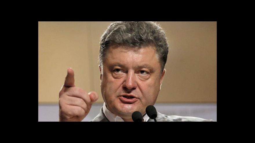 Video Politolog: Pouhá změna prezidenta situaci nezmění
