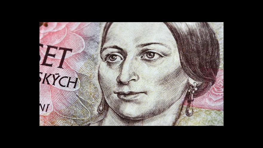 Video Wagenknecht o auditu: Firmy v insolvenci, faktury bez zakázek