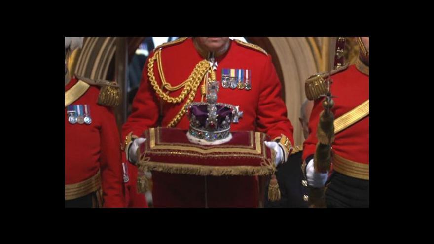 Video Horizont: Jaká je budoucnost monarchií?