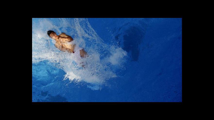 Video Zárybnická: Třicetistupňový víkend? Bouřky z tepla i vysoké UV
