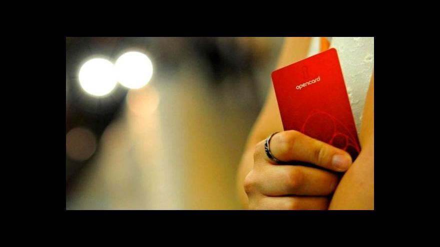 Video Opencard má nejistou budoucnost