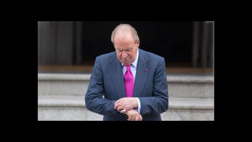 Video Zlochová: Obliba monarchie dlouhodobě klesá