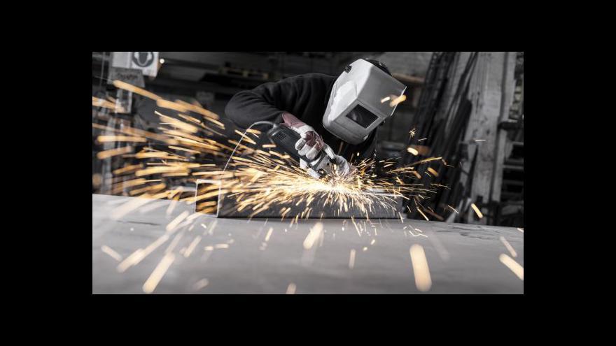 Video Nezaměstnanost v krajích tématem Událostí v regionech