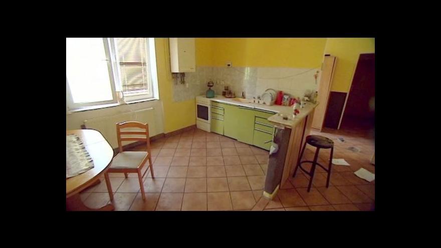 Video Ubytovny se stále vyplatí