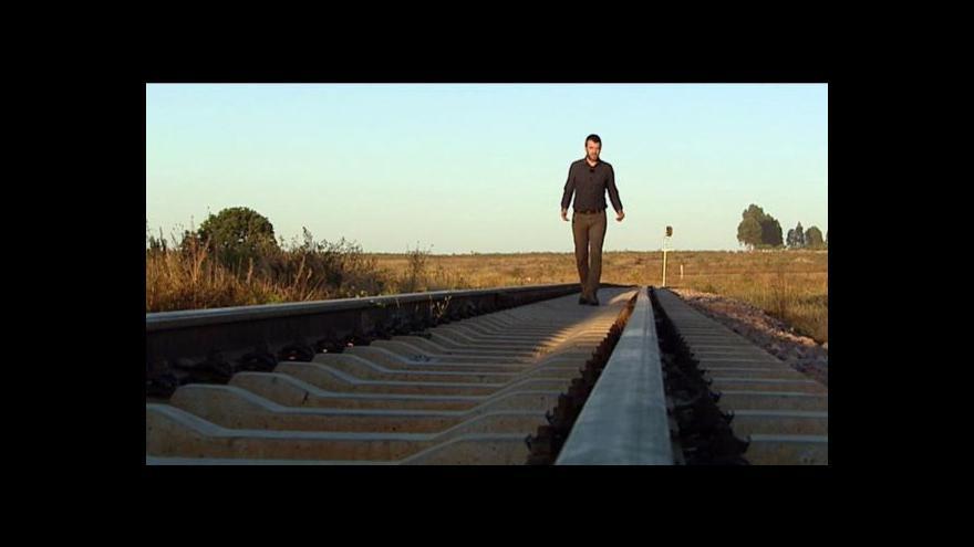 Video Václav Černohorský: Čína se zaměřila na podnikání v Africe