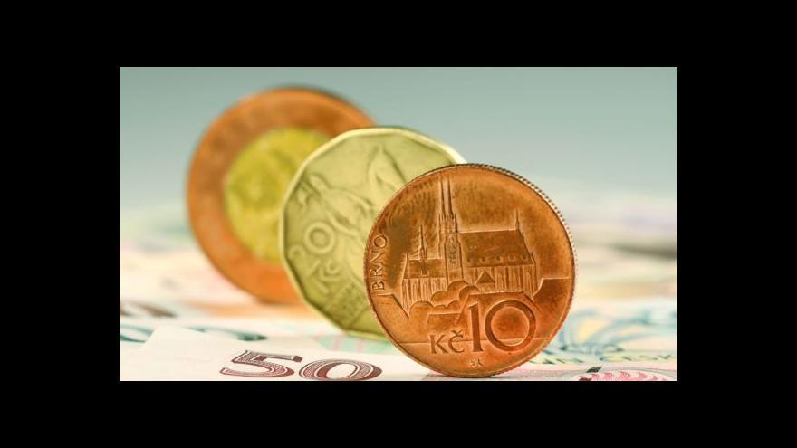 Video Koalice o platech státních zaměstnanců a rozpočtu